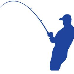 Chautauqua Lake Fishing Guides