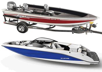 New York Boat Registration